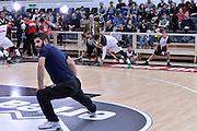 DESCRIZIONE : Trento Beko All Star Game 2016<br /> GIOCATORE : Bimbi<br /> CATEGORIA : Stretching Curiosità Before Pregame<br /> SQUADRA : Cavit All Star Team<br /> EVENTO : Beko All Star Game 2016<br /> GARA : Beko All Star Game 2016<br /> DATA : 10/01/2016<br /> SPORT : Pallacanestro <br /> AUTORE : Agenzia Ciamillo-Castoria/L.Canu