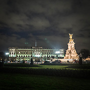 Buckingham Palace<br /> <br /> #6d, #photooftheday #picoftheday #bestoftheday #instadaily #instagood #follow #followme #nofilter #everydayuk #canon #buenavistaphoto #photojournalism #flaviogilardoni <br /> <br /> #london #uk #greaterlondon #londoncity #centrallondon #cityoflondon  #londonuk #visitlondon #BuckinghamPalace<br /> <br /> #photo #photography #photooftheday #photos #photographer #photograph #photoofday #streetphoto #photonews #amazingphoto #blackandwhitephoto #dailyphoto #funnyphoto #goodphoto #myphoto #photoftheday #photogalleries #photojournalist #photolibrary #photoreportage #pressphoto #stockphoto #todaysphoto #urbanphoto