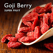 Goji Berry Pictures   Images, Photo, Photography,  Fotos