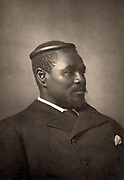 The Zulu War of 1879. Cetewayo was taken prisoner and afterwards deported.  In 1883 he was allowed to return to Zululand, where he died soon after (1994)