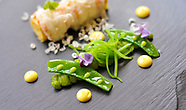 Chefs Creations   Culinaire Fotografie
