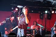 2007-01-13 Throttlebody