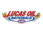 2021 Lucas Oil Nationals Brainerd