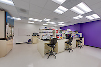 Rockville Interior Image of Key Gene Offices by Jeffrey Sauers of Commercial Photographics, Architectural Photo Artistry in Washington DC, Virginia to Florida and PA to New England