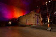 2012 10 22 Metropolitan Museum  First Protocol