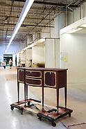 NC Furniture Factory