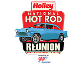 2021 Hot Rod Reunion