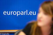 #isopix #europeanparliament