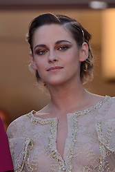 Kristen Stewart attending the Closing Ceremony of the 71st annual Cannes Film Festival on May 19, 2018 in Cannes, France. Photo by Aurore Marechal/ABACAPRESS.COM