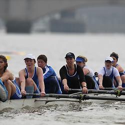 2012-03-03 WEHORR Crews 41-50