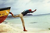 Peter Tosh _ Hellshire Beach