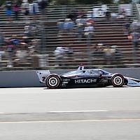 D2109INDYPIR Grand Prix of Portland at Portland International Raceway