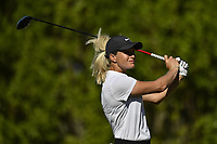 BILDET INNGÅR IKKE I NOEN FASTAVTALER. ALL NEDLASTING BLIR FAKTURERT.<br />