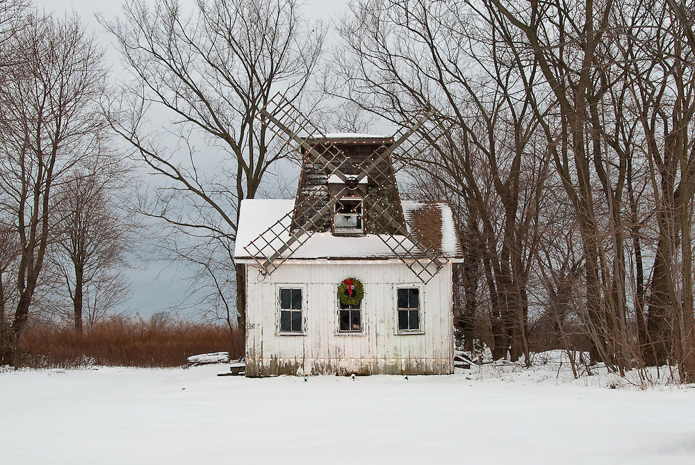 Baiting Hollow, Long Island