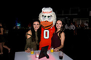 2017 University of Miami Commencement Ball
