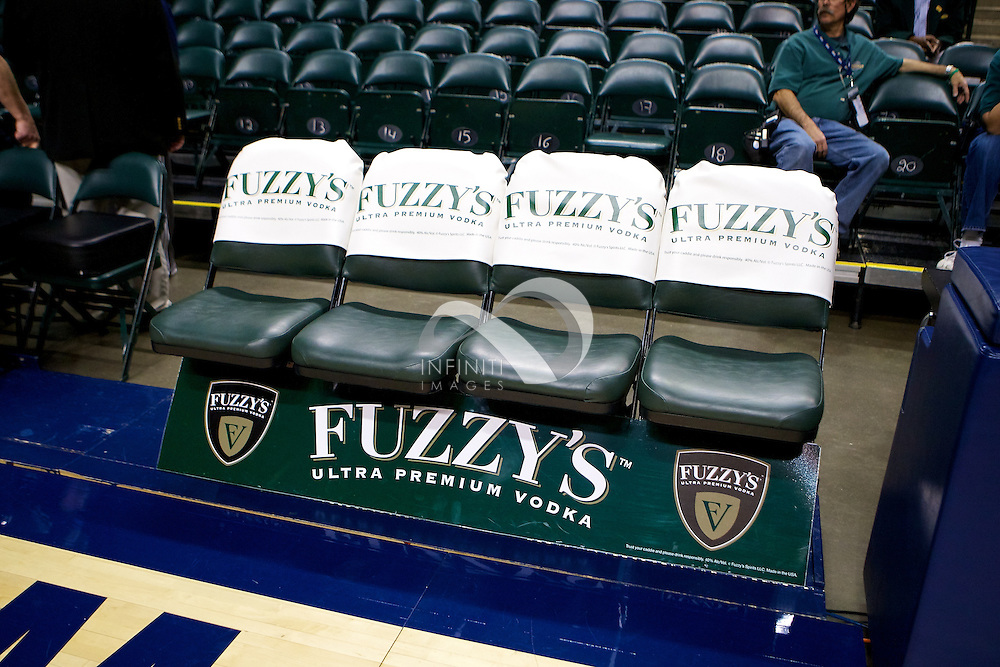 Fuzzy's Vodka at Conseco Fieldhouse...Corporate Event photography by Infiniti Images
