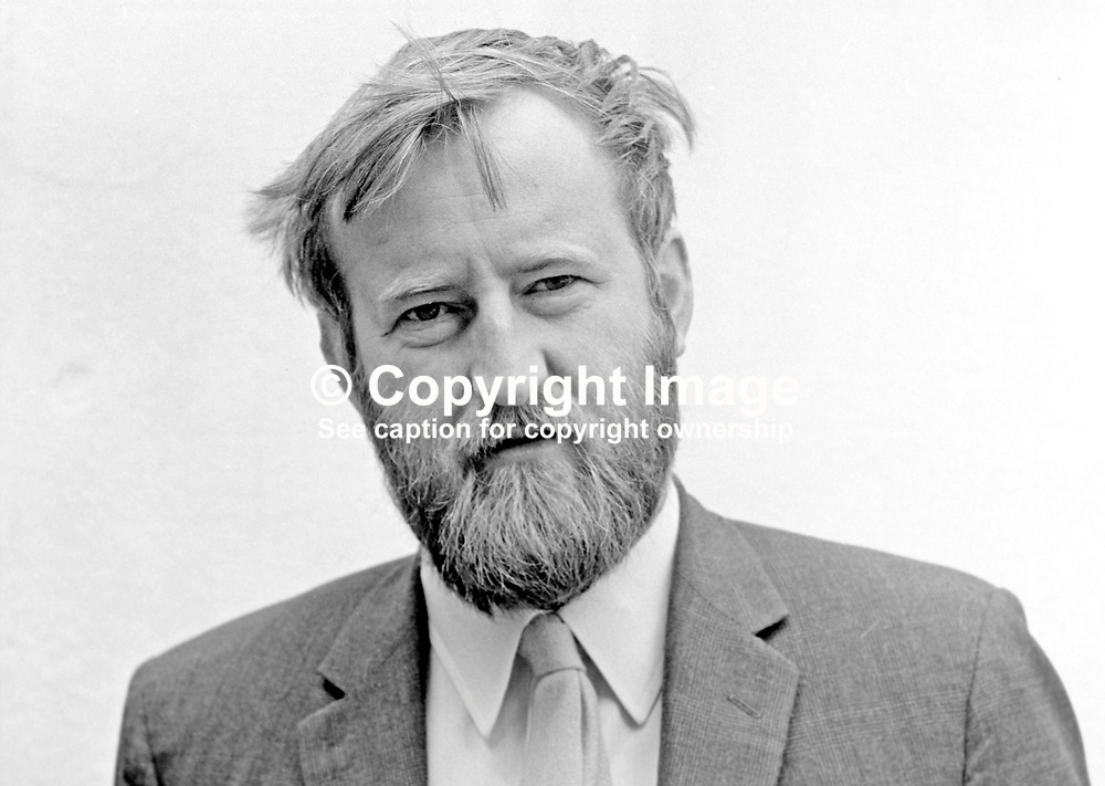 Robin Glendinning, candidate, Alliance Party of N Ireland, Mid-Ulster, Assembly Election, 197306000430b<br /> <br /> Copyright Image from Victor Patterson, Belfast, UK, BT9 5HG<br /> <br /> t: +44 28 9066 1296 (from Rep of Ireland 048 9066 1296)<br /> m: +44 7802 353836<br /> <br /> victorpattersonbelfast@gmail.com<br /> www.victorpatterson.com<br /> <br /> Please see my Terms and Conditions of Use at https://www.victorpatterson.com/page2<br /> It is IMPORTANT that you familiarise yourself with them.<br /> <br /> Images used on the Internet incur an additional cost and must be visibly watermarked i.e. © Victor Patterson within the body of the image and copyright metadata must not be deleted. Images used on the Internet have a size restriction of 4kbs and are chargeable at rates available at victorpatterson.com.<br /> <br /> This image is only available for the use of the download recipient i.e. television station, newspaper, magazine, book publisher, etc, and must not be passed on to any third party. It is also downloaded on condition that each and every usage is notified within 7 days to victorpattersonbelfast@gmail.com.<br /> <br /> The right of Victor Patterson to be identified as the author is asserted in accordance with The Copyright Designs And Patents Act (1988). All moral rights are asserted.