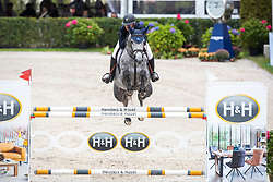 Twonley Lucy, GBR, Billy Etna<br /> CHIO Aachen 2021<br /> © Hippo Foto - Sharon Vandeput<br /> 26/09/21
