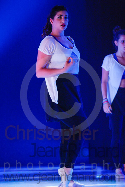 ART: 2013   Colours of Passion   Friday Rehearsal --<br /> <br /> Too Good to Lose<br /> choreography: Belinda Oetiker<br /> <br /> Students and Instructors of Atelier Rainbow Tanzkunst (http://www.art-kunst.ch/) rehearse on the stage of the Schinzenhof for a series of performances in June, 2013.<br /> <br /> Schinzenhof, Alte Landstrasse 24 8810 Horgen Switzerland