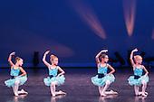 Lana's Dance Studio –Dance This Way (Cast 1)