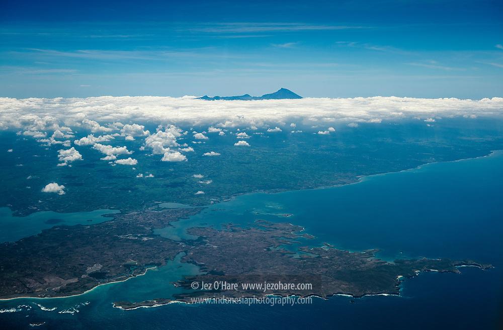 Ekas & Tanjung RInggit area, SE Lombok, Nusa Tenggara Barat, Indonesia