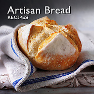 Artisan Bread |  Artisan Bread Food Pictures, Photos & Images