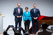 20181130 CDU Regionalkonferenz Berlin