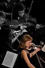 Music at Yale - Profile