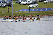 Race: 393  Event: W C 4-  Final<br /> <br /> British Rowing Masters Championships 2018<br /> Sunday<br /> <br /> To purchase this photo, or to see pricing information for Prints and Downloads, click the blue 'Add to Cart' button at the top-right of the page.