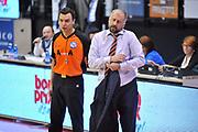 DESCRIZIONE : Biella LNP DNA Adecco Gold 2013-14 Angelico Biella Sigma Barcellona<br /> GIOCATORE : Fabio Corbani Arbitro<br /> CATEGORIA : Delusione Arbitro<br /> SQUADRA : Angelico Biella Arbitro<br /> EVENTO : Campionato LNP DNA Adecco Gold 2013-14<br /> GARA : Angelico Biella Sigma Barcellona<br /> DATA : 02/03/2014<br /> SPORT : Pallacanestro<br /> AUTORE : Agenzia Ciamillo-Castoria/Max.Ceretti<br /> Galleria : LNP DNA Adecco Gold 2013-2014<br /> Fotonotizia : Biella LNP DNA Adecco Gold 2013-14 Angelico Biella Sigma Barcellona<br /> Predefinita :