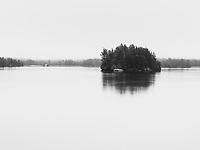 https://Duncan.co/bealieu-island-in-the-fog