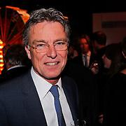 NLD/Amsterdam/20110124 - Uitreiking Beeld en Geluid awards 2010, Gijs Wanders