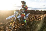 Motocross 2020