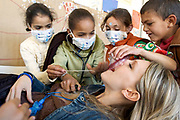 Operation Smile <br /> Fes, Morocco