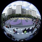 20200218 Kobe Memorial Park