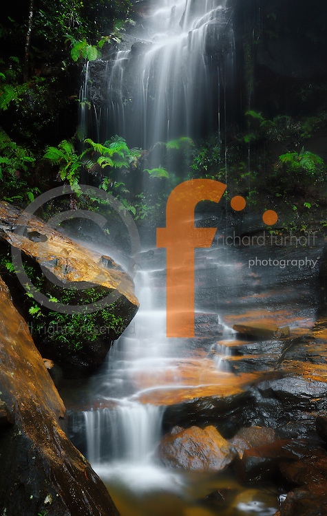 Richard Furhoff 120121_VictorFalls__DSC7122.NEF..