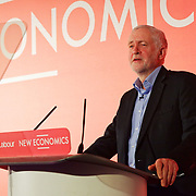 20180210-Labour Partys Alternative Models of Ownership Conference