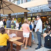 Coopers Cafe La Jolla Shores Block Party 2017