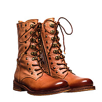 Eva Lucia footwear