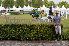General Jumping - Aachen 2019