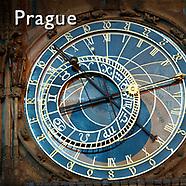 Pictures & Images of Prague. Photos of Prague's Historic & Landmark Sites