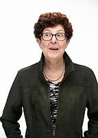 Barbara Green 11-15-18