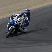 2007 AMA Testing - Laguna Seca - April 4, 2007<br /> <br /> :: Images shown are not post processed :: Contact me for the full size file and required file format (tif/jpeg/psd etc) <br /> <br /> ::For anything other than editorial usage, releases are the responsibility of the end user and documentation/proof will be required prior to file delivery.
