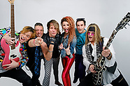 M80: Greatest Hits Party Band!