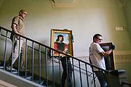 20180603_NYT_Uffizi
