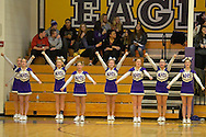 North Ridgeville at Avon varsity basketball on December 19, 2014. Images © David Richard and may not be copied, posted, published or printed without permission.