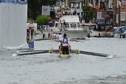 Henley. Great Britain.   175th  Henley Royal Regatta, Henley Reach. England. 12:17:08  Sunday  06/07/2014. [Mandatory Credit; Peter Spurrier/Intersport-images]