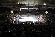 DESCRIZIONE : Equipe de France Homme Preparation Euro Lituanie France Canada<br /> GIOCATORE : Palais des Sports Pau<br /> SQUADRA : France Homme <br /> EVENTO : Preparation Euro Lituanie<br /> GARA : France Canada<br /> DATA : 26/07/2011<br /> CATEGORIA : Basketball France Homme<br /> SPORT : Basketball<br /> AUTORE : JF Molliere FFBB<br /> Galleria : France Basket 2010-2011 Action<br /> Fotonotizia : Equipe de France Homme Preparation Euro Lituanie France Canada<br /> Predefinita :