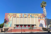 News-Hollywood High School-Aug 29, 2020