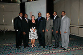 2006 UM Sports Hall of Fame